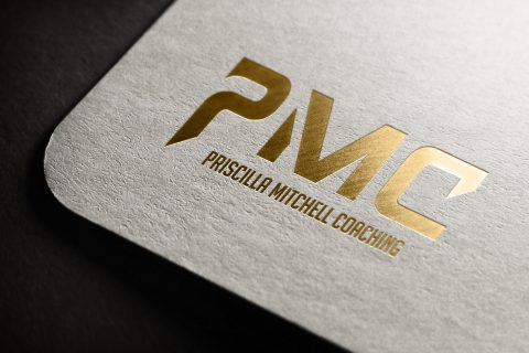 PMC Personal Training